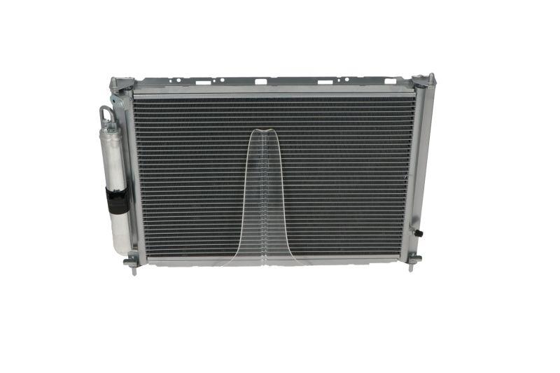35886 Kühlmodul NRF 35886 - Große Auswahl - stark reduziert