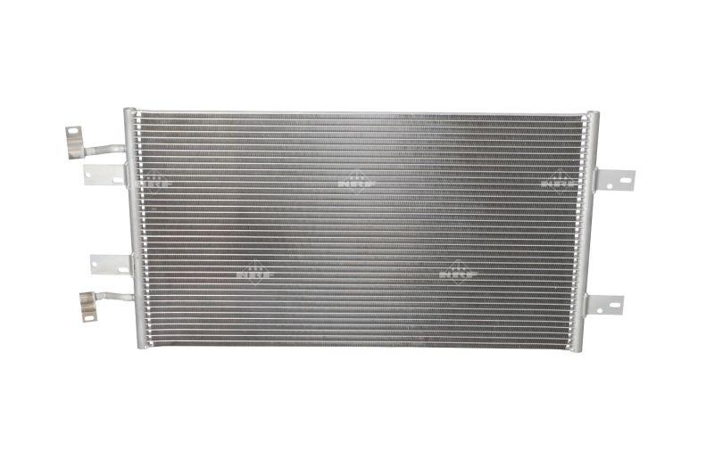 STARK SKCD-0110056 Condenser air Conditioning