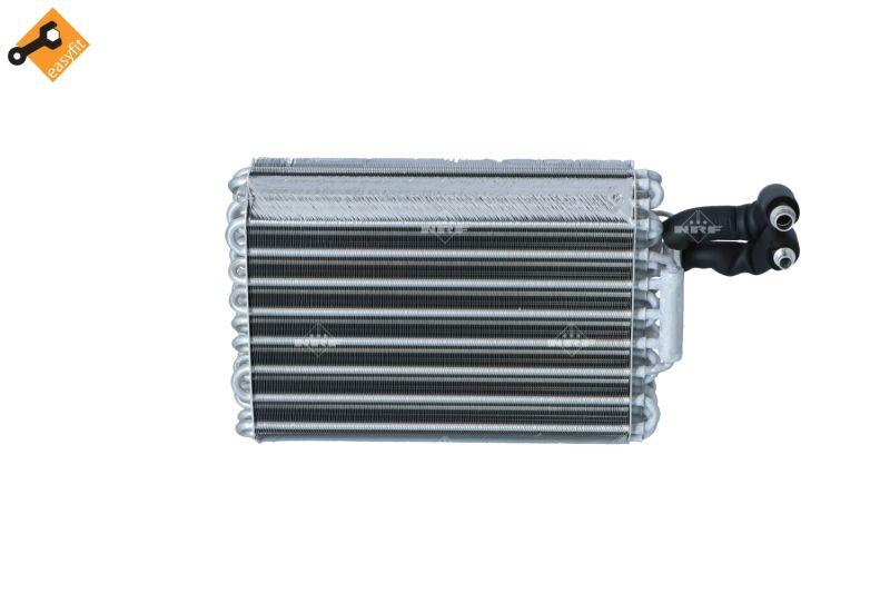 NRF: Original Verdampfer Klimaanlage 36030 ()