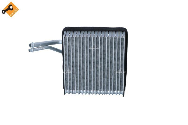 NRF: Original Verdampfer Klimaanlage 36069 ()