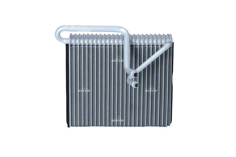 NRF: Original Verdampfer Klimaanlage 36102 ()