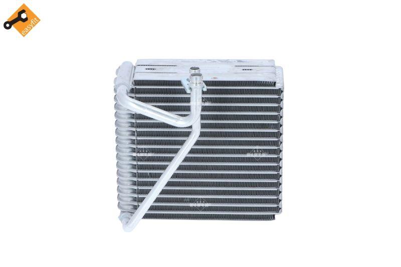 NRF: Original Verdampfer Klimaanlage 36143 ()