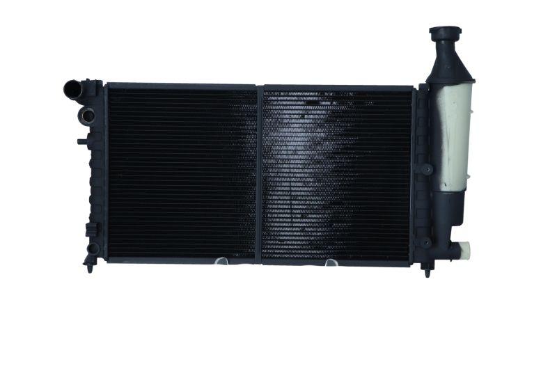 Origine Refroidissement moteur NRF 50423 ()