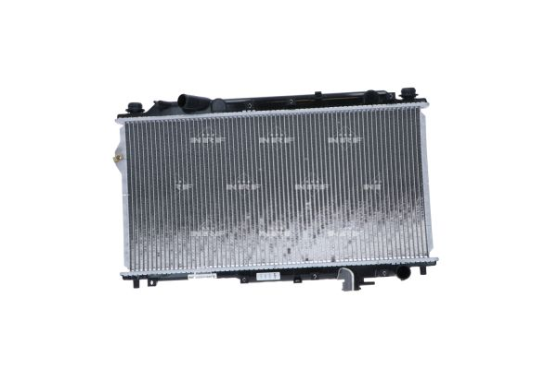 NRF Kühler, Motorkühlung 504271