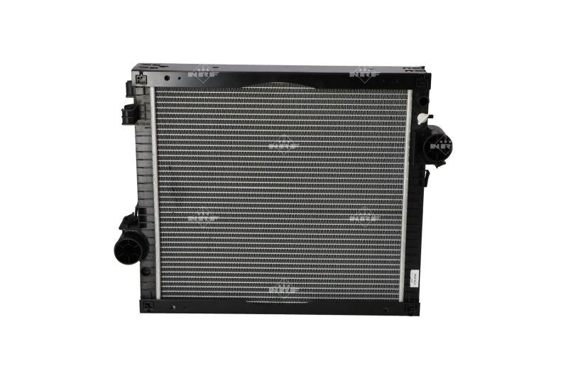 LKW Kühler, Motorkühlung NRF 50584 kaufen
