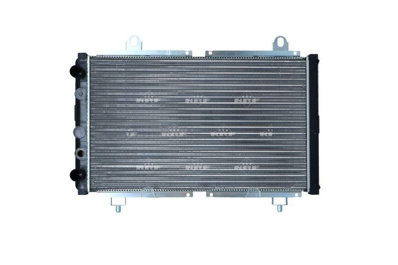 OE Original Wasserkühler 52035 NRF