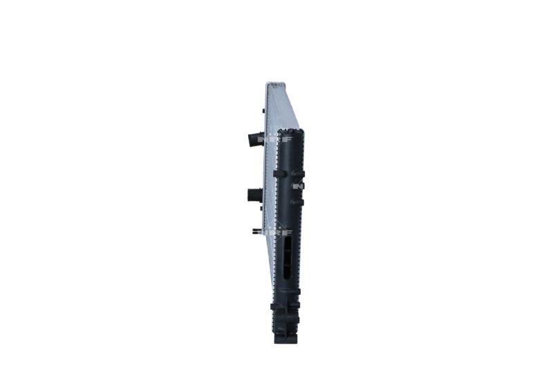 NRF | Kühler, Motorkühlung 53623