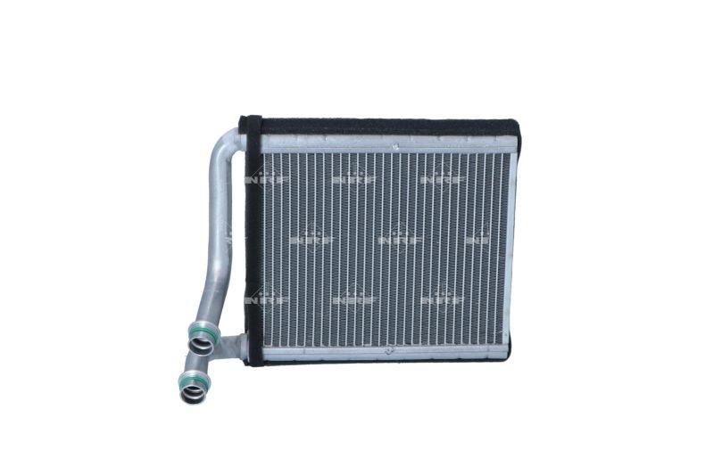 54205 Wärmetauscher, Innenraumheizung NRF in Original Qualität