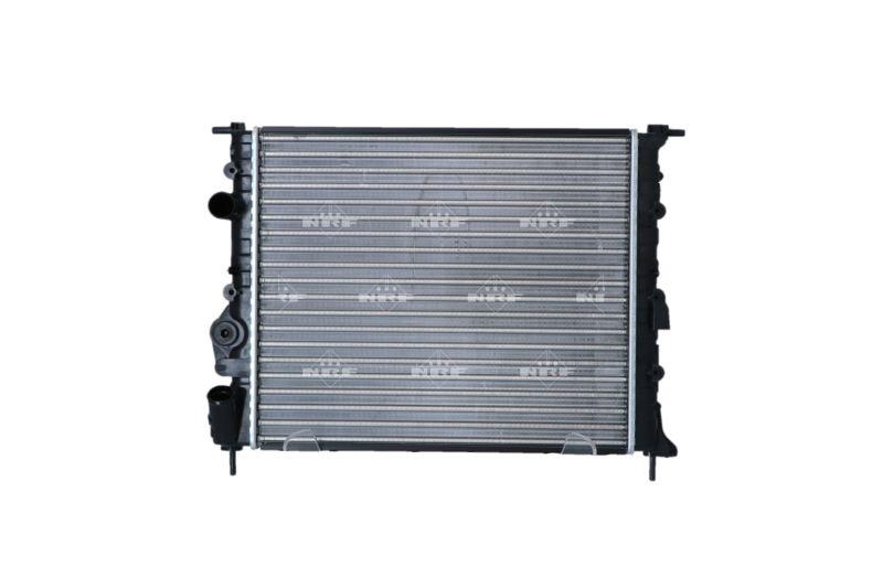 NRF: Original Wasserkühler 58023 ()