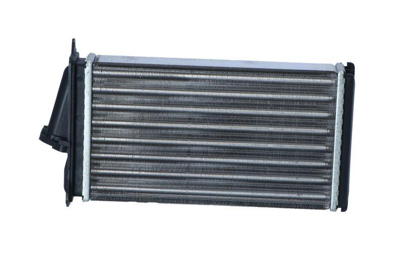 Topeni / chlazeni 58037 s vynikajícím poměrem mezi cenou a NRF kvalitou