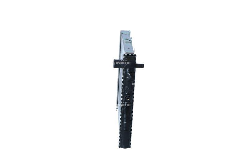 NRF | Kühler, Motorkühlung 58579