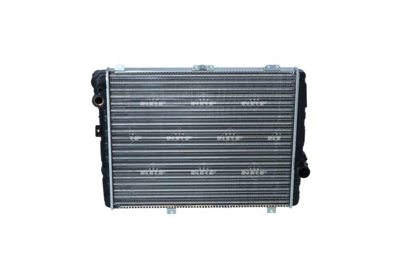 58579 Wasserkühler NRF 58579 - Große Auswahl - stark reduziert