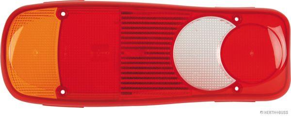 Componenti luce posteriore 83842742 HERTH+BUSS ELPARTS — Solo ricambi nuovi