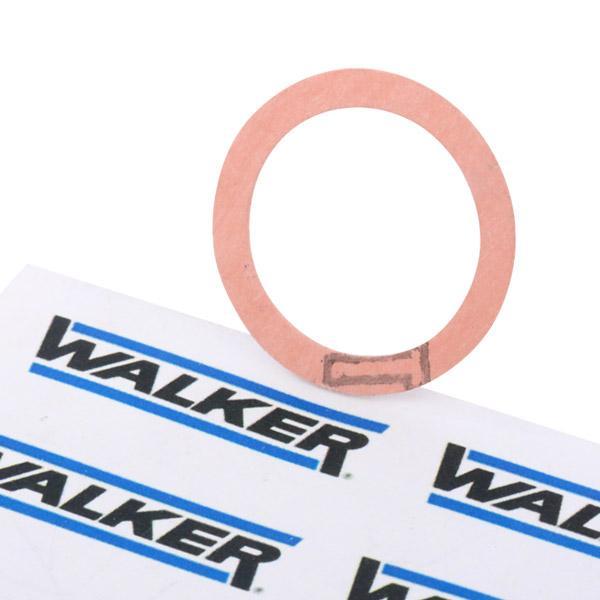 002358 WAHLER Dichtring, Thermoschalter 002358 günstig kaufen