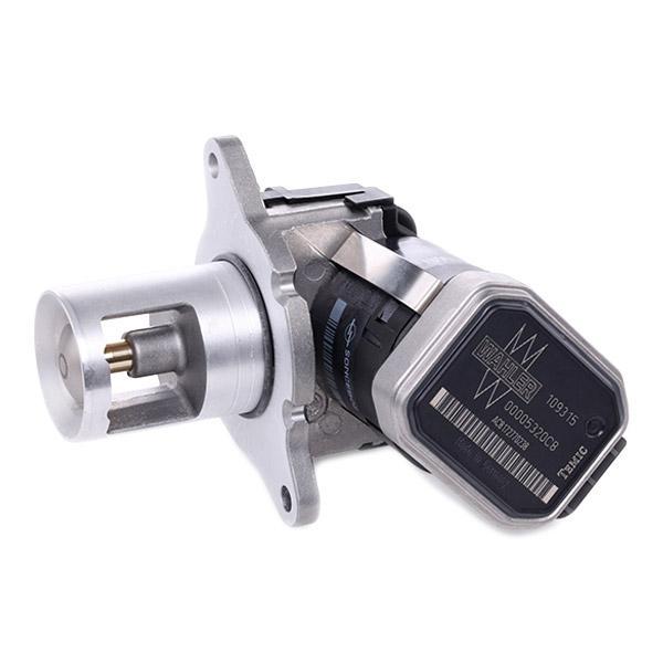 7389D AGR-Клапан WAHLER - на по-ниски цени