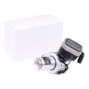 E2818831883H9 WAHLER elektrisk, med tätning EGR-Ventil 7389D köp lågt pris
