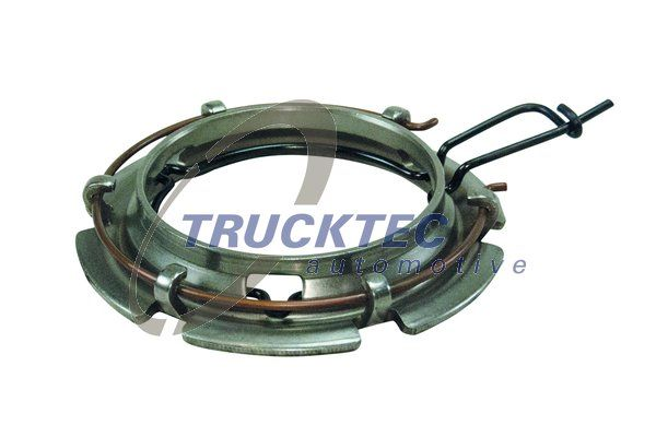 TRUCKTEC AUTOMOTIVE Repair Kit, clutch releaser for IVECO - item number: 01.23.053