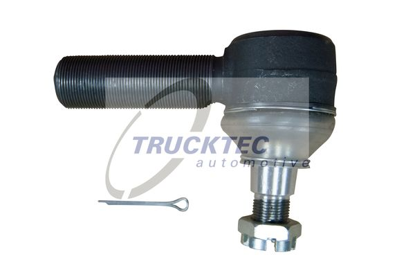 Spurstangenkopf TRUCKTEC AUTOMOTIVE 01.31.004 mit 25% Rabatt kaufen
