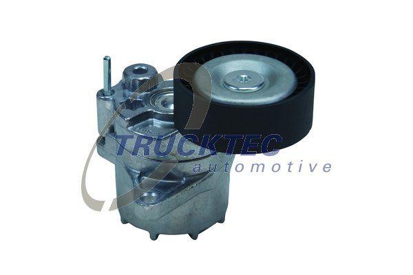 TRUCKTEC AUTOMOTIVE: Original Spannarm 02.19.131 ()