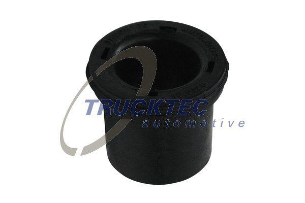 Iegādāties TRUCKTEC AUTOMOTIVE Bukse, Lāgu atspere 02.30.019 kravas auto