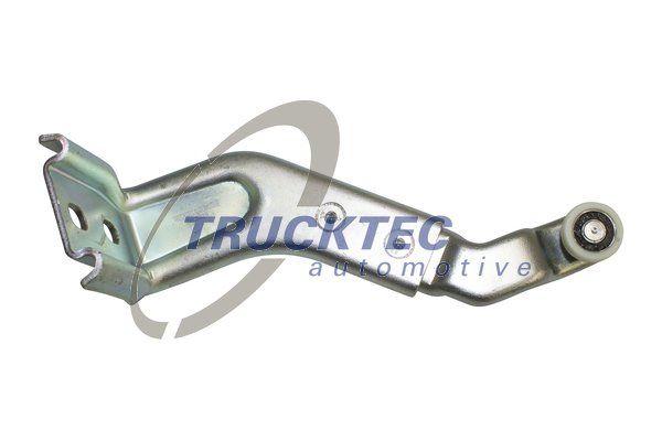 Buy original Doors / parts TRUCKTEC AUTOMOTIVE 02.53.086