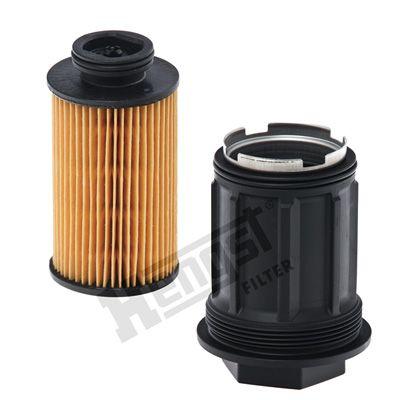 HENGST FILTER Urea Filter for MERCEDES-BENZ - item number: E102U D179