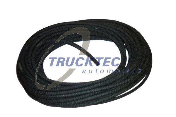 TRUCKTEC AUTOMOTIVE: Original Rohre und Schläuche 20.01.001 ()