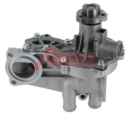 AIRTEX Wasserpumpe 1610