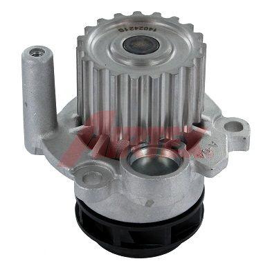 Kühlmittelpumpe AIRTEX 1670