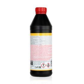 1127 Servolenkungsöl LIQUI MOLY - Original direkt kaufen