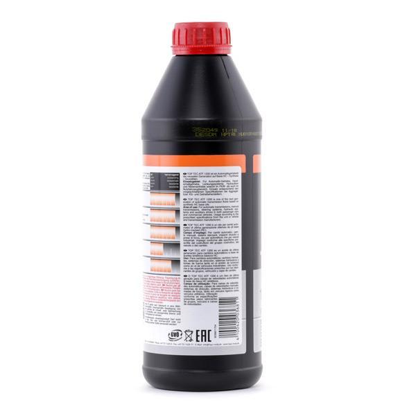 3681 Olio cambio automatico LIQUI MOLY prodotti di marca a buon mercato