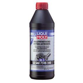 4421 Olio gruppo conico e differenziale LIQUI MOLY prodotti di marca a buon mercato