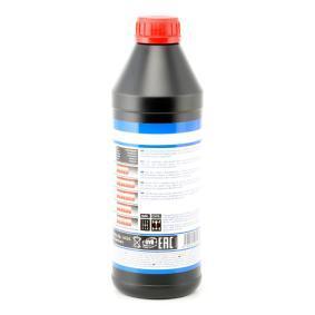 4434 Schaltgetriebeöl LIQUI MOLY FordESDM2C175A - Große Auswahl - stark reduziert