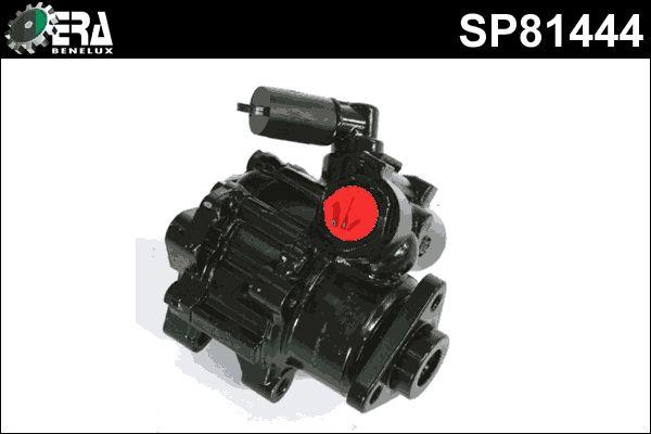 Servo pomp SP81444 koop - 24/7!