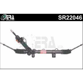 SR22046 ERA Benelux hydraulisch Lenkgetriebe SR22046 günstig kaufen