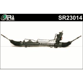 Steering rack for BMW 3 Saloon (F30, F80) cheap order online