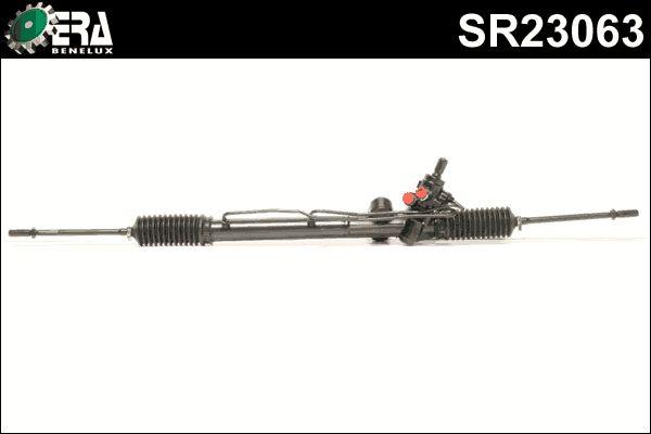 Originales Cremallera de dirección SR23063 Suzuki