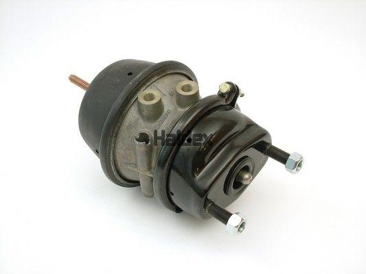 LKW Federspeicherbremszylinder HALDEX 1351624004 kaufen