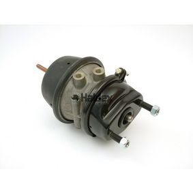 HALDEX Fjäderbromscylinder 1351624004 - köp med 16% rabatt