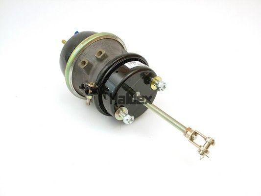 HALDEX Fjäderbromscylinder 1362430001 till MERCEDES-BENZ:köp dem online