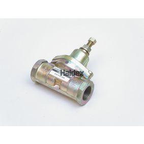 Überströmventil HALDEX 314012004 mit 18% Rabatt kaufen