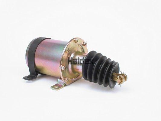 HALDEX Fjäderbromscylinder 340008001 till MERCEDES-BENZ:köp dem online