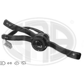 buy and replace Steering Column Switch ERA 440123