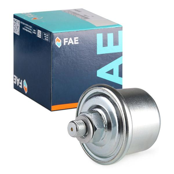 Car spare parts ALFA ROMEO 90 1986: Sender Unit, oil pressure FAE 14500 at a discount — buy now!