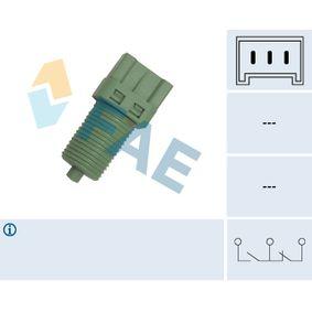 24700 FAE Pol-Anzahl: 3-polig Bremslichtschalter 24700 günstig kaufen