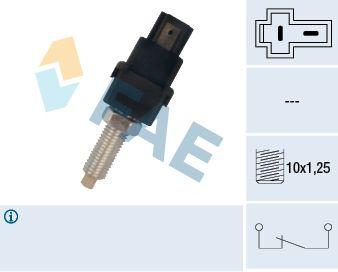 Interruptor de luz de stop 24720 comprar 24/7