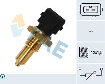 33155 FAE Sensor, Öltemperatur 33155 günstig kaufen