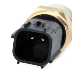 33335 Sensor, Kühlmitteltemperatur FAE Erfahrung