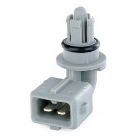 33510 Sensor, Ansauglufttemperatur FAE 33510 - Große Auswahl - stark reduziert