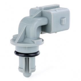 33510 Sensor, Ansauglufttemperatur FAE - Markenprodukte billig